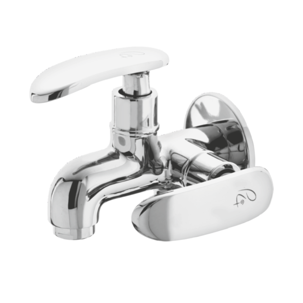 p4 bathfittings